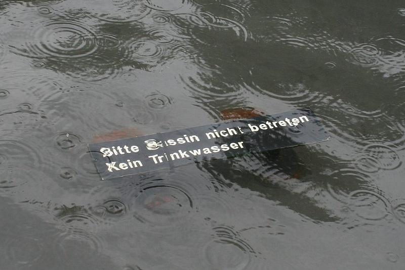 underwater_ad