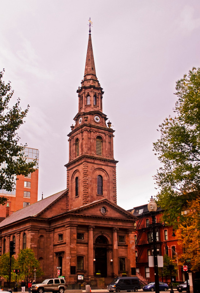 Newbury_street_church by DMont