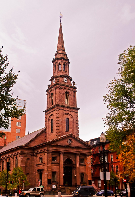 Newbury_street_church