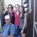 Clover Knoll Plaza 06-20-11
