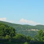 Bear Mountain 07-13-11