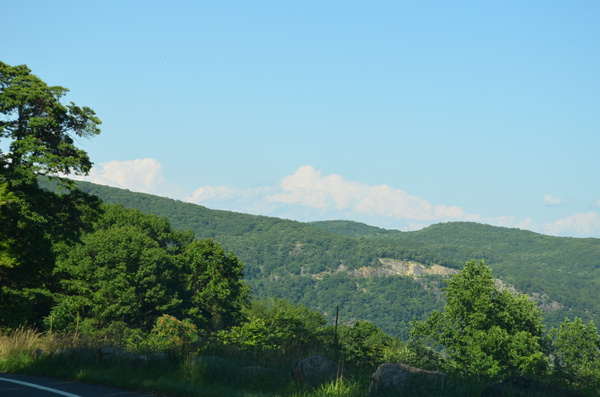 Bear Mountain 07-13-11 by KCarter by KCarter