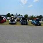 HPS Motor Show 07-17-11