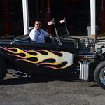 Tri-State Car Club 05-18-12