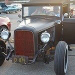 Tri-State Car Club 05-25-12