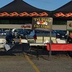 Tri-State Car Club 06-15-12