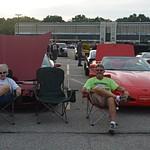 Tri-State Car Club 07-06-12