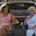 Tri-State Car Club 07-27-12