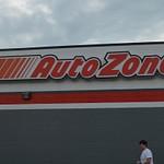 Auto Zone 5/4/18