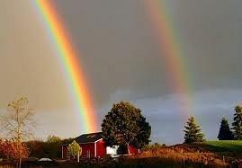 RainbowIs