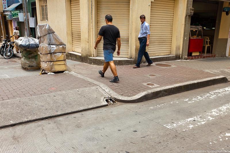 20120316_Pereira_29