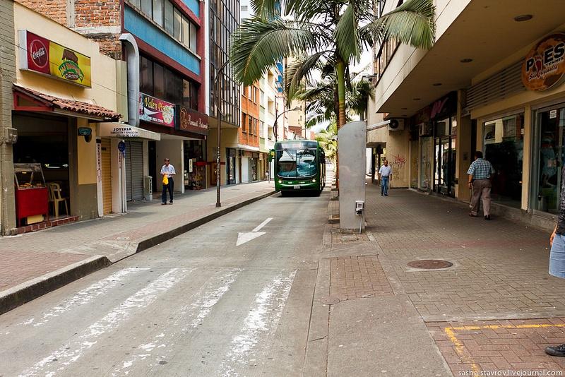 20120316_Pereira_28