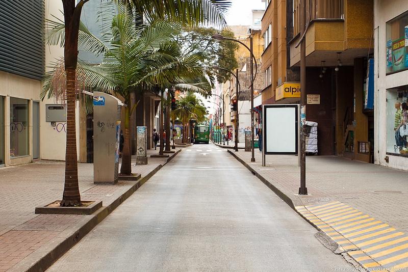 20120316_Pereira_31