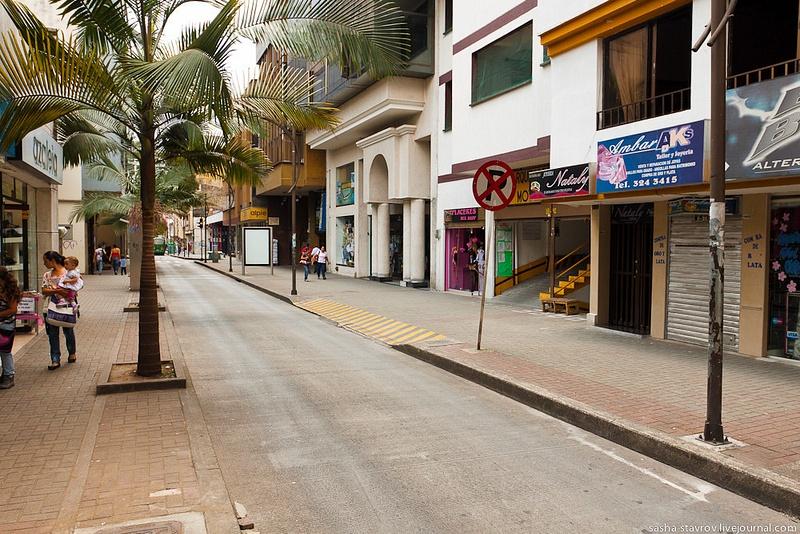 20120316_Pereira_30