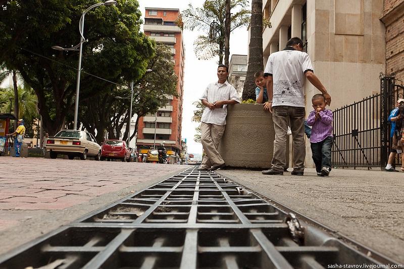 20120316_Pereira_37