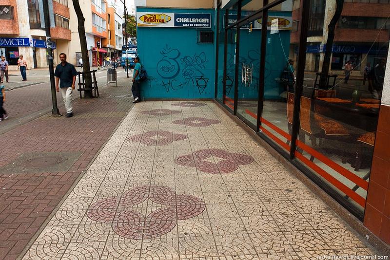 20120316_Pereira_42