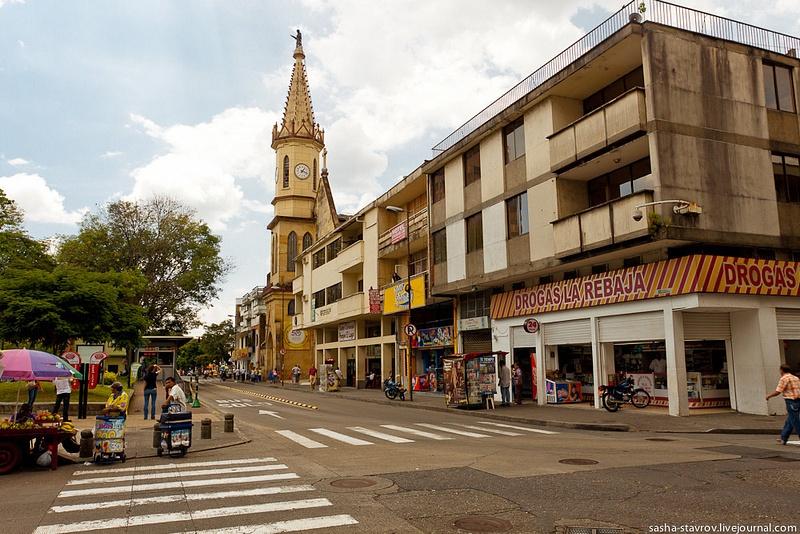 20120316_Pereira_43