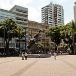 2012_03_16-Pereira
