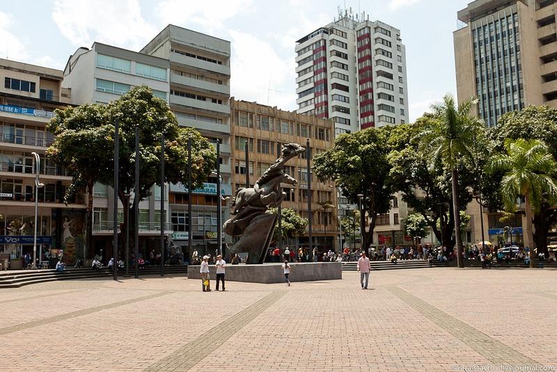20120316_Pereira_01
