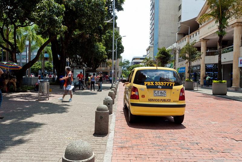 20120316_Pereira_03