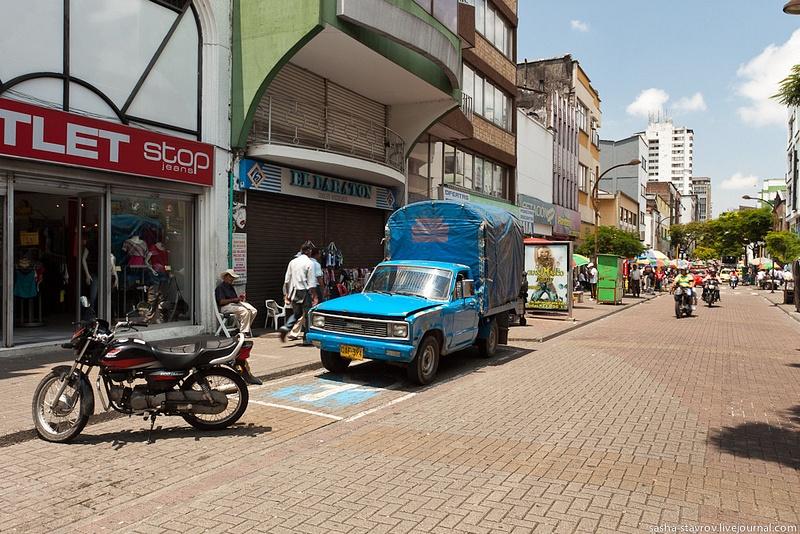 20120316_Pereira_06