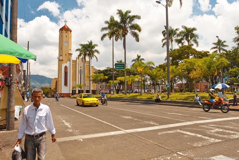 20120316_Pereira_07