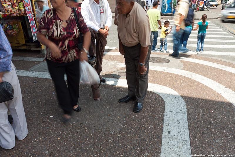 20120316_Pereira_09