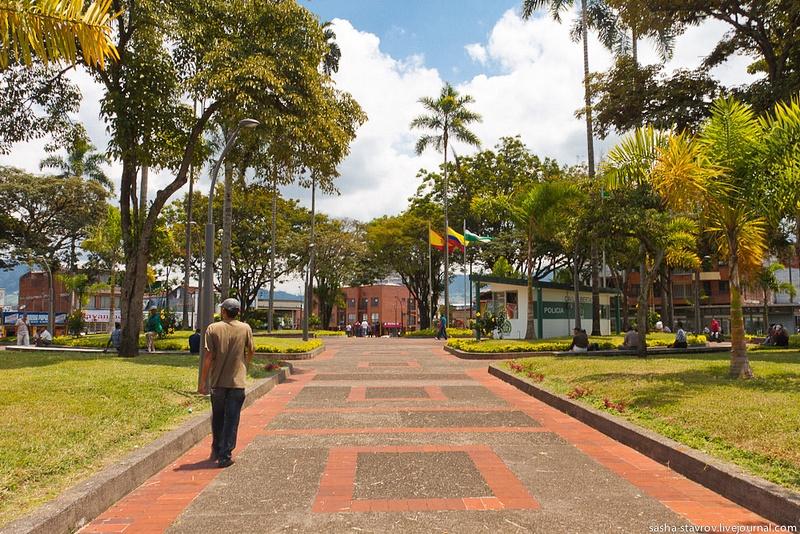 20120316_Pereira_10