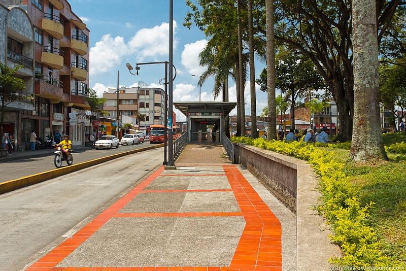 20120316_Pereira_12