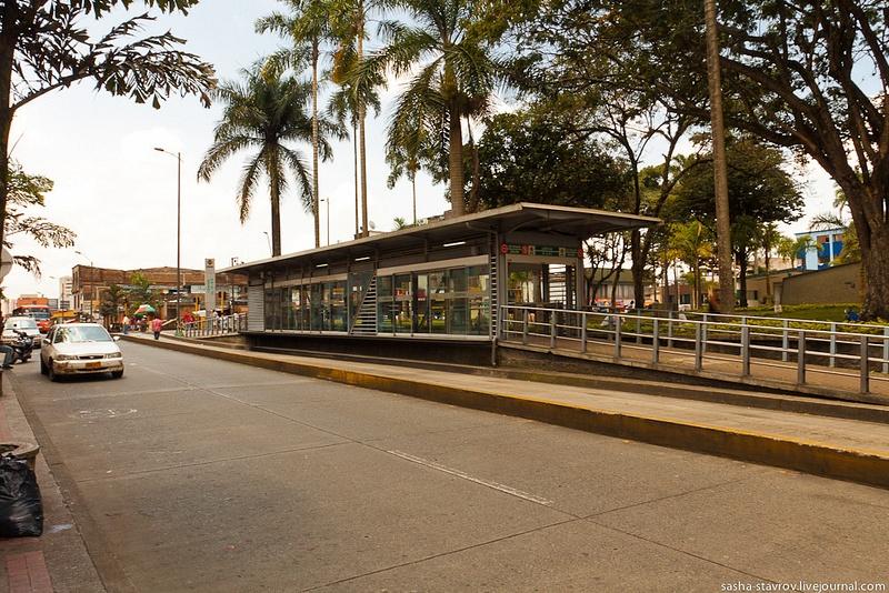 20120316_Pereira_19