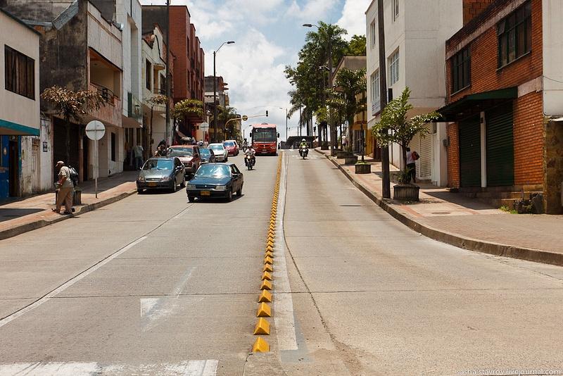 20120316_Pereira_22