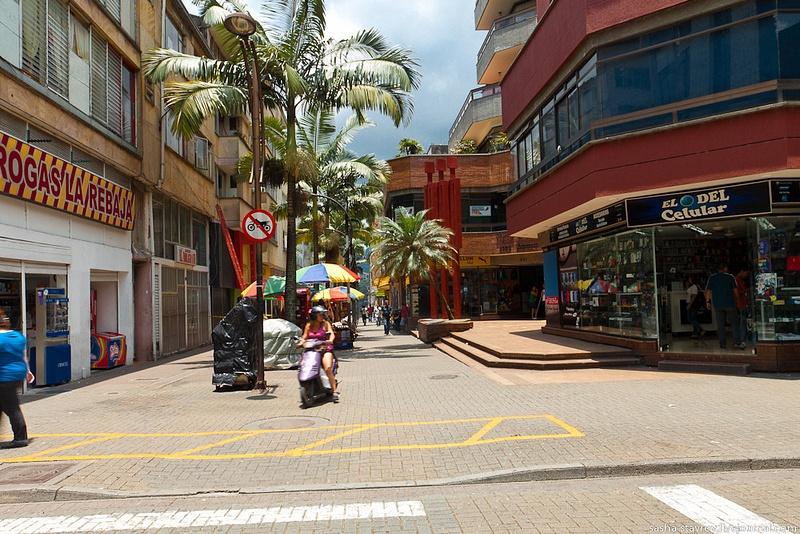 20120316_Pereira_26