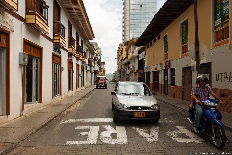 20120316_Pereira_50
