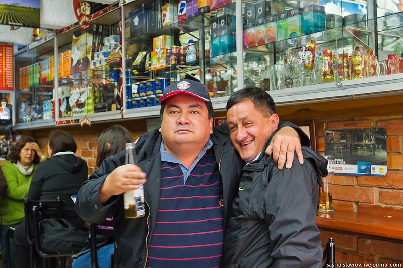 20120309_BogotaBAR_10