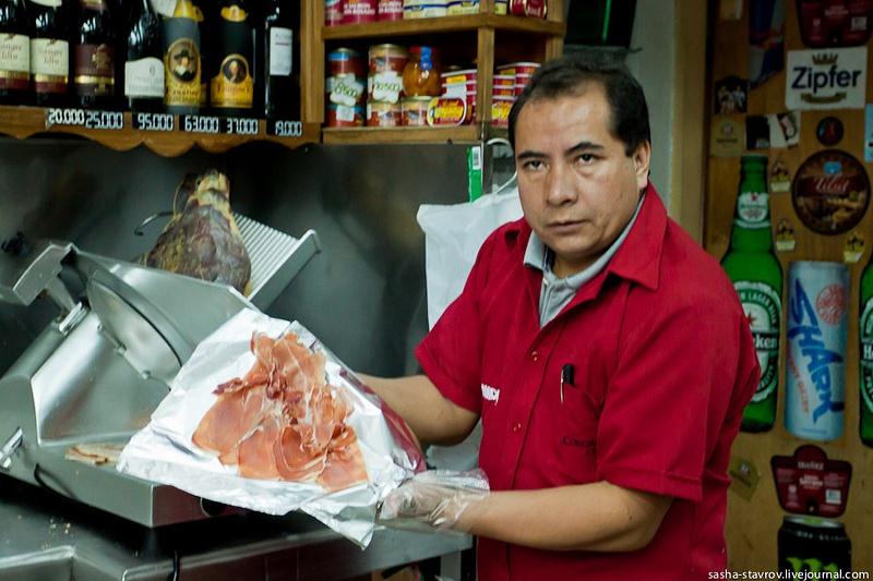 20120309_BogotaBAR_13