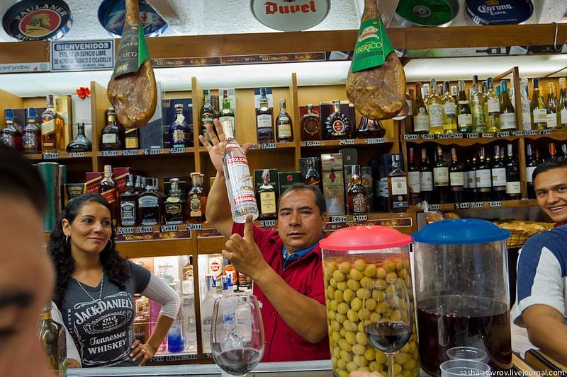 20120309_BogotaBAR_22