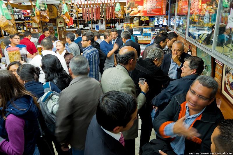 20120309_BogotaBAR_20
