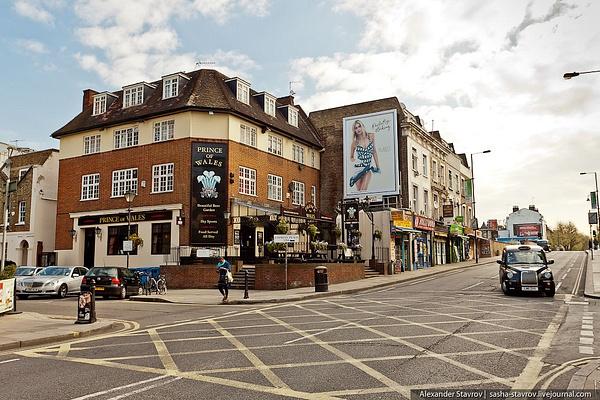 20130506_OneMyDay_London_10 by AlexanderStavrov