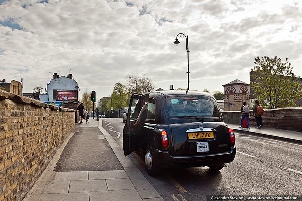 20130506_OneMyDay_London_11 by AlexanderStavrov