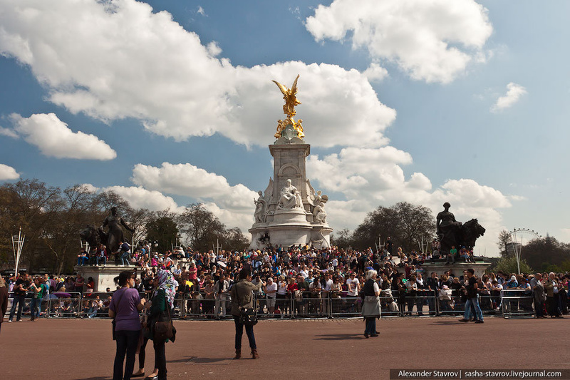 20130506_OneMyDay_London_54