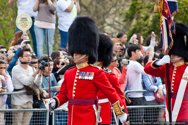 20130506_OneMyDay_London_56