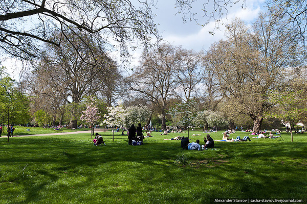 20130506_OneMyDay_London_74 by AlexanderStavrov