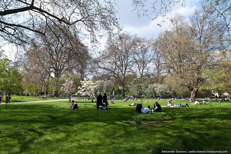 20130506_OneMyDay_London_74