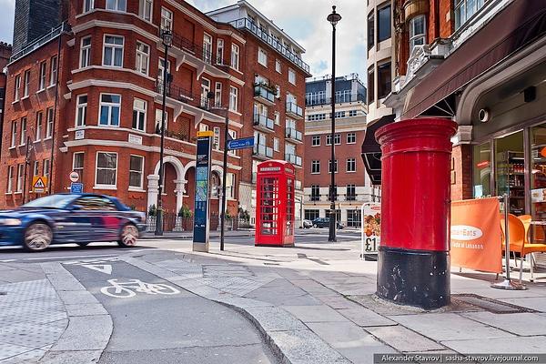20130506_OneMyDay_London_91 by AlexanderStavrov