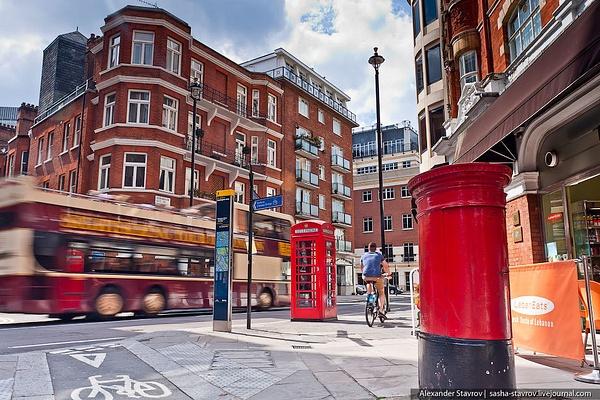 20130506_OneMyDay_London_92 by AlexanderStavrov