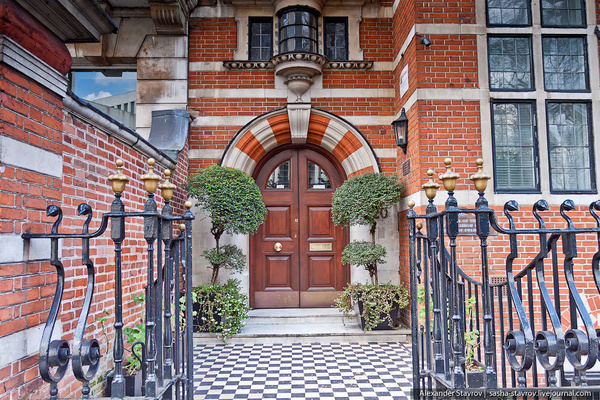 20130506_OneMyDay_London_94 by AlexanderStavrov