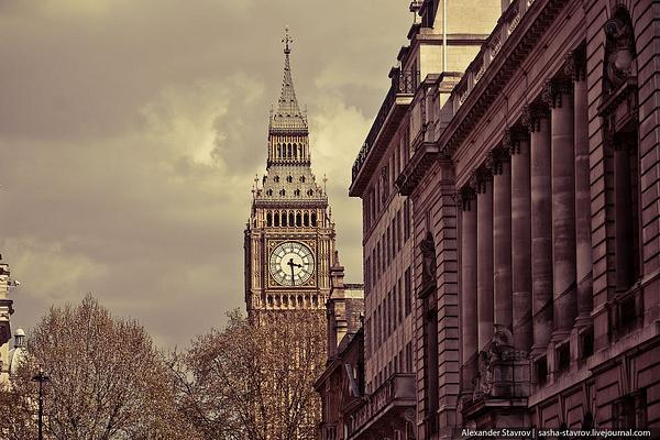 20130506_OneMyDay_London_96 by AlexanderStavrov