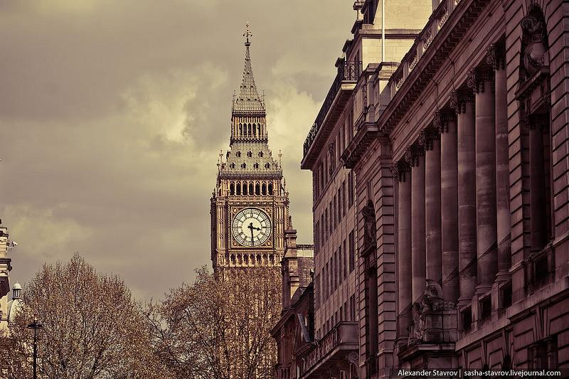 20130506_OneMyDay_London_96