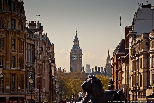 20130506_OneMyDay_London_42 by AlexanderStavrov
