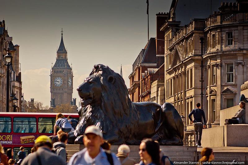 20130506_OneMyDay_London_44